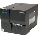 TT2N3-100 - QX6461 - Printronix T2N Direct Thermal/Thermal Transfer Printer - Monochrome - Desktop - Label Print - 4.09