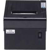 2890146 - RG8871 - Dascom DT-230 Direct Thermal Printer - Monochrome - Desktop - Receipt Print - 2.83