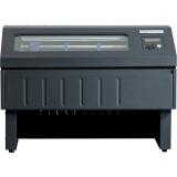 T6805-0100-000 - RT3406 - TallyGenicom 6805 500LPM Tabletop Line Printer – TG Std Emulations – Ser/USB