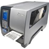 PM43A11000040401 - RA2121 - Intermec PM43 Direct Thermal/Thermal Transfer Printer - Monochrome - Desktop - Label Print - 4.17