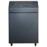 P8C10-1100-000 -  - Printronix P8210 Cabinet 1000LPM Line Printer – VGL/PGL/LP+ – Ser/USB – Fixed Fence