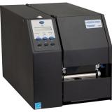 T52X6-0102-800 - RT4230 - Printronix ThermaLine T5206r Direct Thermal/Thermal Transfer Printer - Monochrome - Desktop - Label Print - 6.60