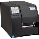 T52X6-0109-000 - RT4231 - Printronix ThermaLine T5206r Direct Thermal/Thermal Transfer Printer - Monochrome - Desktop - Label Print - 6.60
