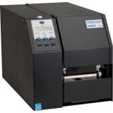 T53X8-0108-300 - RT4256 - Printronix ThermaLine T5308r Direct Thermal/Thermal Transfer Printer - Monochrome - Desktop - Label Print - 8.50