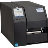 T53X8-0129-000 - RT4259 - Printronix ThermaLine T5308r Direct Thermal/Thermal Transfer Printer - Monochrome - Desktop - Label Print - 8.50