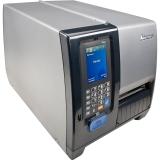 PM43A11000050202 - RT4857 - Intermec PM43 Direct Thermal/Thermal Transfer Printer - Monochrome - Desktop - Label Print - 4.25