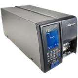 PM23CA0100021211 - TF6522 - Intermec PM23c Direct Thermal/Thermal Transfer Printer - Color - Desktop - Label Print - 2.20