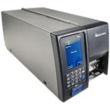 PM23CA0110000201 - TF6532 - Intermec PM23c Direct Thermal/Thermal Transfer Printer - Color - Desktop - Label Print - 2.20