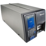PM23CA0110000202 - TF6533 - Intermec PM23c Direct Thermal/Thermal Transfer Printer - Color - Desktop - Label Print - 2.20