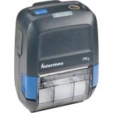 PR2A300510020 - TG5612 - Intermec PR2 Direct Thermal Printer - Monochrome - Portable - Receipt Print - 1.89