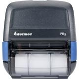 PR3A3C0510011 - TG5624 - Intermec PR3 Direct Thermal Printer - Monochrome - Portable - Receipt Print - 2.83
