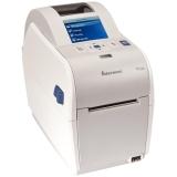 PC23DA0000022 - TG6644 - Intermec PC23d Direct Thermal Printer - Monochrome - Desktop - Label Print - 2.20