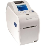 PC23DA0010032 - TG6647 - Intermec PC23d Direct Thermal Printer - Monochrome - Desktop - Label Print - 2.10