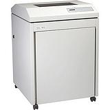 621025LQ - E36477 - Tallygenicom T6215LJ Line Matrix Printer - Monochrome - 1500 lpm - 430000 pages per month - Serial, Parallel