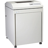 621030 - E36500 - Tallygenicom T6212 Line Matrix Printer - Monochrome - 1200 lpm - 345000 pages per month - Parallel, Serial