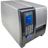 PM43A11000050401 - TG6844 - Intermec PM43 Direct Thermal/Thermal Transfer Printer - Monochrome - Desktop - Label Print - 4.09