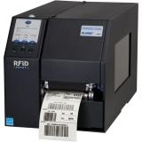 S53X6-3100-000 - VS2760 - Printronix SmartLine SL5306R Direct Thermal/Thermal Transfer Printer - Monochrome - Desktop - RFID Label Print - 6.60
