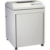 621032LQ - G53060 - Tallygenicom T6212LJ Line Matrix Printer - Monochrome - 1200 lpm - 345000 pages per month - Parallel, Serial