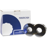 107675-001 -  - Printronix P5000 Series Ribbon- 6 Pack- 30 Mill Character