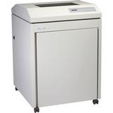 621032 - E36439 - Tallygenicom T6212 Line Matrix Printer - Monochrome - 1200 lpm - 345000 pages per month - Parallel, Serial
