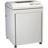 621025 - E36510 - Tallygenicom T6215 Line Matrix Printer Monochrome 1500 lpm 430000 pages per month Serial, Parallel