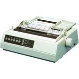 3P0930AB000A2 - G08509 - Tallygenicom 930 Dot Matrix Printer 9-pin 435 cps Mono 240 x 216 dpi Parallel