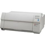 917908-NS00 - J93303 - Tallygenicom 2280+ Dot Matrix Printer - 1100 cps Mono - 360 x 360 dpi - Parallel, Serial