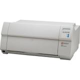 917908-N000 - J93302 - Tallygenicom 2280+ Dot Matrix Printer - 1100 cps Mono - 360 x 360 dpi - Parallel