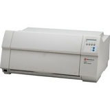 917903-NS00 - J93291 - Tallygenicom 2265+ Dot Matrix Printer - 900 cps Mono - 360 x 360 dpi - Parallel, Serial