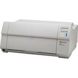 917903-P0P0 - J93289 - Tallygenicom 2265+ Dot Matrix Printer - 900 cps Mono - 360 x 360 dpi - Parallel