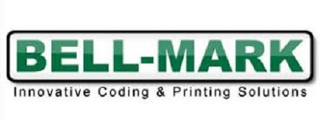 Bell-Mark Thermal Printheads