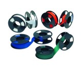 Printronix - P7000 Spool-Specialty Ribbons