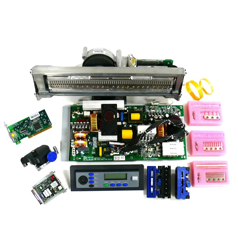 Digital DEC - Printer Spare Parts