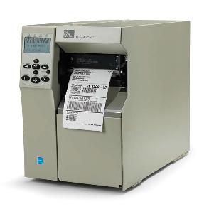 Zebra Printer Parts, Spare Parts, Replacement Parts & Repair