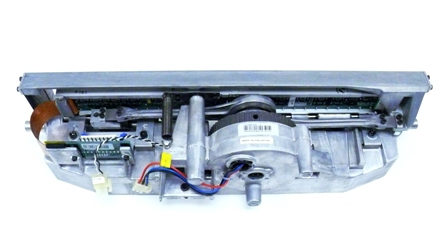 14H5349AE -  - 6400-004/04P Shuttle Assembly (Advance Exchange)
