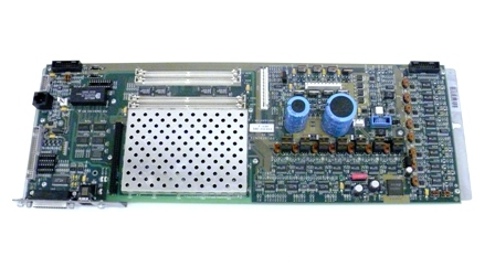 14H5643AE -  - 6400 CMX Controller Board V5.0 (Advance Exchange)