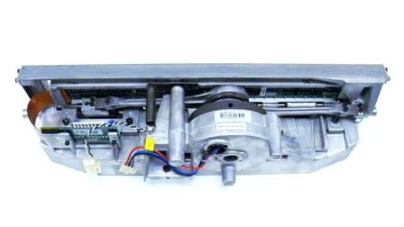 Printronix p5005b