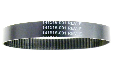 57G1467 -  - 6400/6400i 87 Teeth Timing Belt