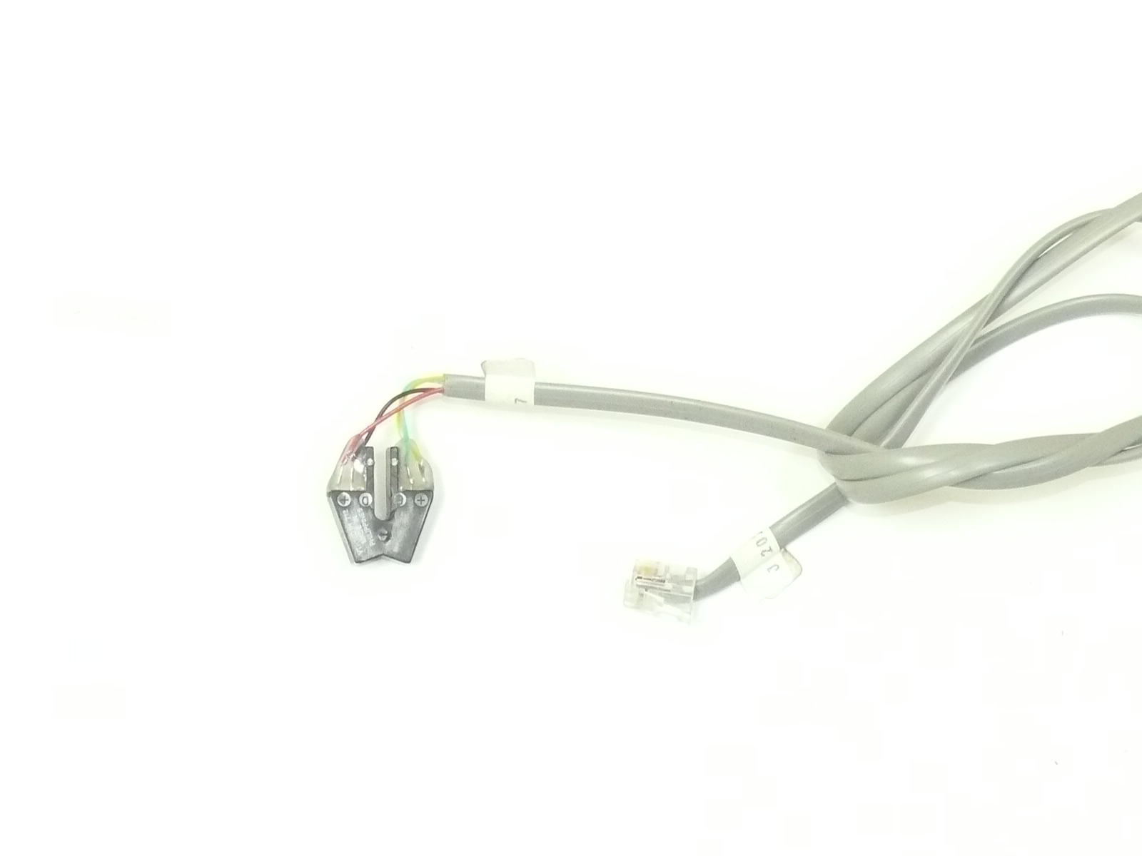 083380 -  - CABLE ASSY RIBBON SENSOR