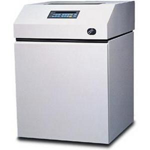 6400-004 -  - IBM 6400-004, IBM Line Matrix Printer, 475 LPM