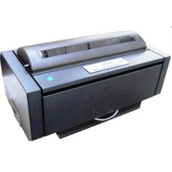 Compuprint - Dot Matrix Printers