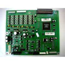 Compuprint - Printer Parts