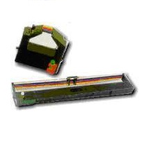 Compuprint Supplies - Printheads, Ribbons, Ink