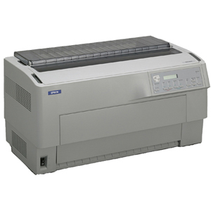 Epson - Dot Matrix Printers