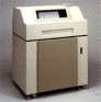 Decision Data - Band Printers