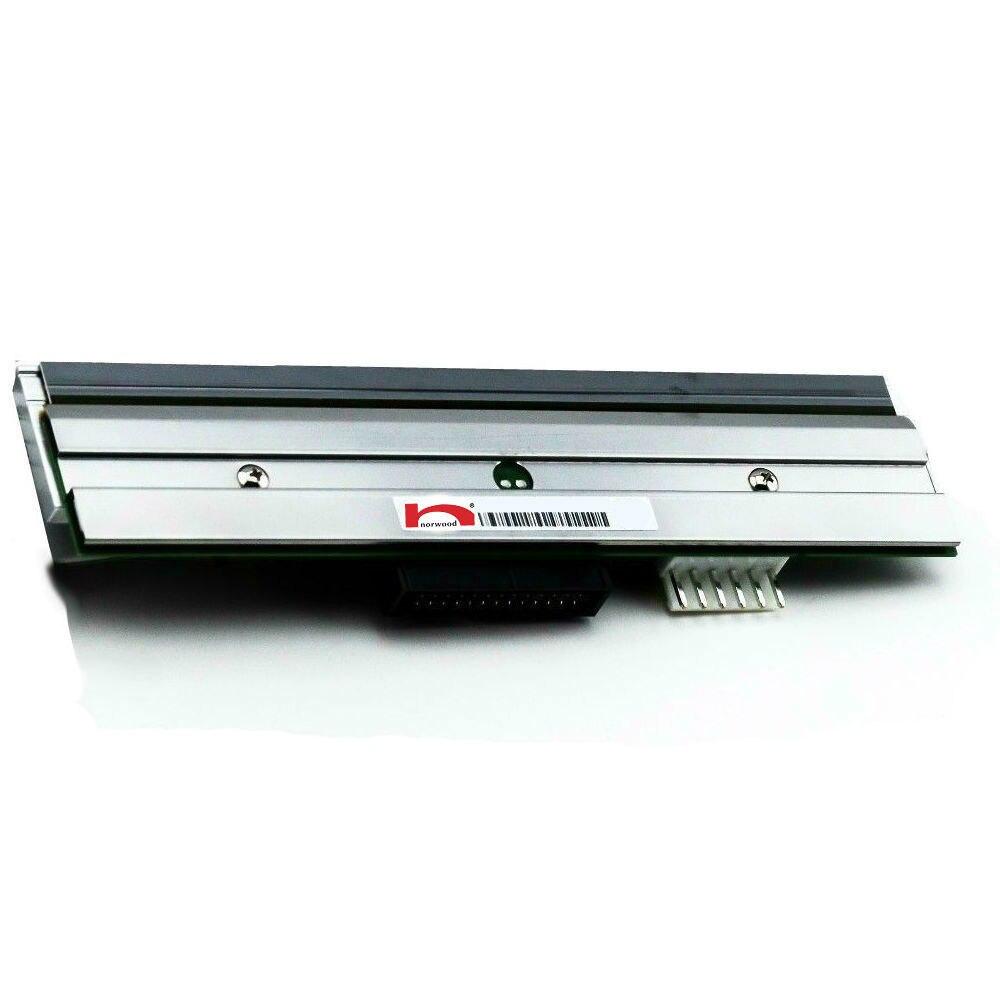 TH000001014 -  - Norwood Jaguar 106i Thermal Printhead 300DPI, TH000001014 OEM