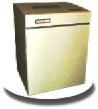 4942i -  - Genicom 4942i Line Matrix Printer, 800 LPM