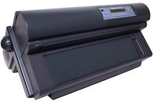 IBM 4247-002, IBM 4247-002 Dot Matrix Printer 400 cps
