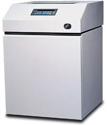 6400-005 -  - IBM 6400-005, Line Matrix Printer 500 LPM