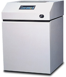 6400-009 -  - IBM 6400-009, Line Matrix Printer 900 LPM